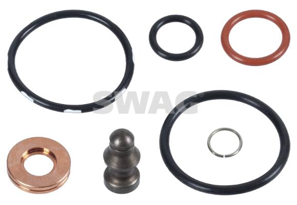 Kit de réparation pompe injection SWAG 30 94 0135 (X1)