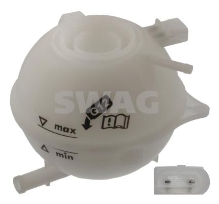 Vase d'expansion SWAG 30 94 4535 (X1)