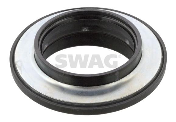 Roulement de butee de suspension SWAG 30 94 4799 (X1)