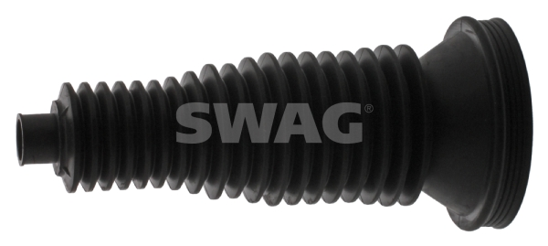 Soufflets direction - cremaillere SWAG 30 94 5478 (X1)