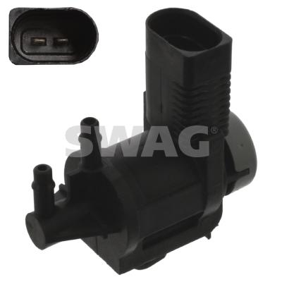 Transmetteur de pression SWAG 30 94 5698 (X1)