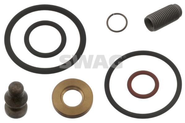 Kit de réparation pompe injection SWAG 30 94 6527 (X1)