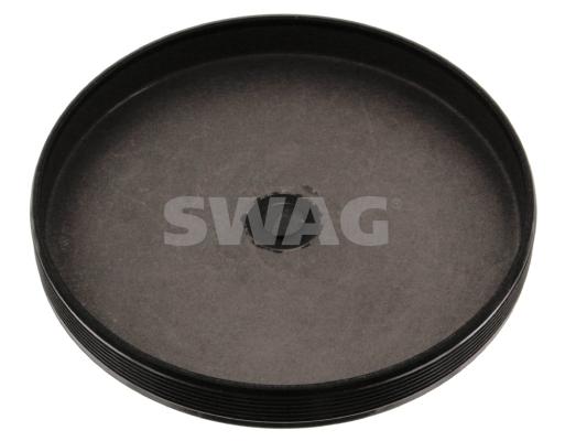 Joint spi transmission SWAG 30 94 7167 (X1)