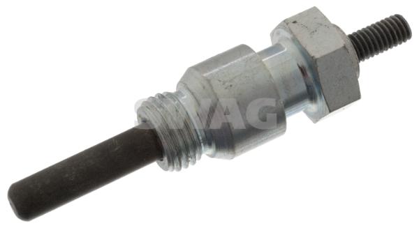 Bougie de prechauffage SWAG 30 94 7200 (X1)