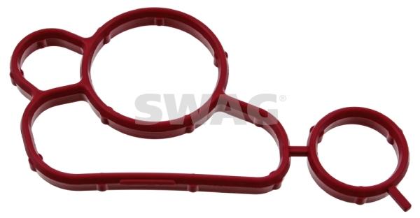 Joint de filtre a huile SWAG 30 94 8366 (X1)