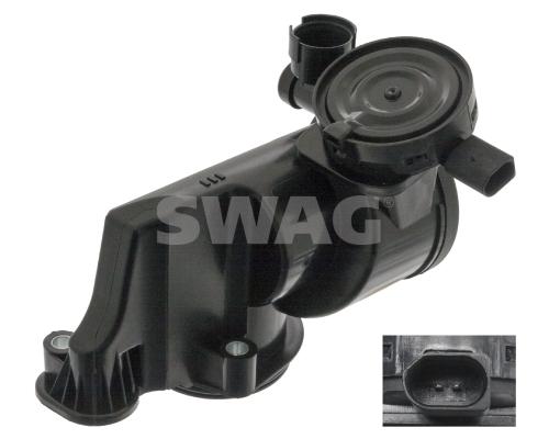 Moteur SWAG 30 94 9184 (X1)