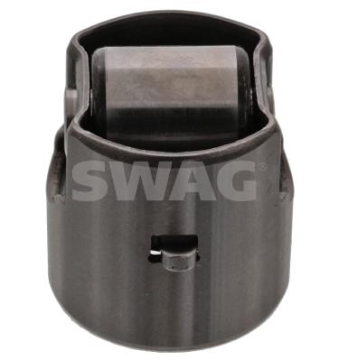 Pilon, Pompe à haute pression SWAG 30 94 9744 (X1)