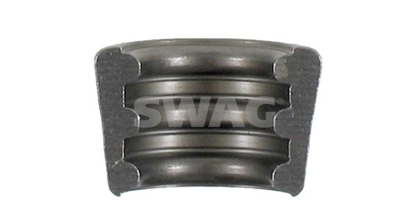 Cale de soupape SWAG 32 90 3161 (X1)