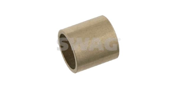 Douille de demarreur SWAG 32 90 3168 (X1)