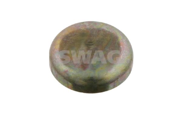 Moteur SWAG 32 90 8390 (X1)