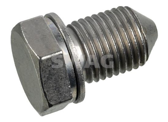 Bouchon de vidange SWAG 32 91 5374 (X1)