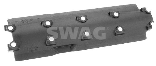 Moteur SWAG 32 91 5948 (X1)