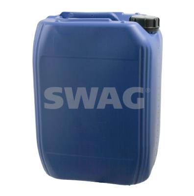 Liquide de refroidissement SWAG 32 92 2276 (X1)