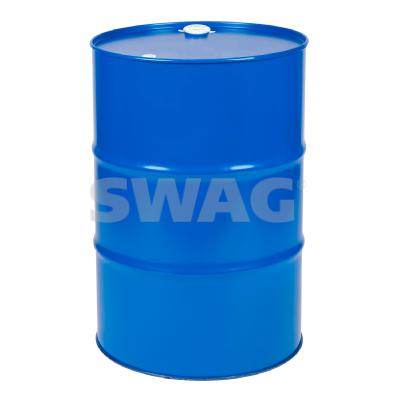 Liquide de refroidissement SWAG 32 92 2278 (X1)