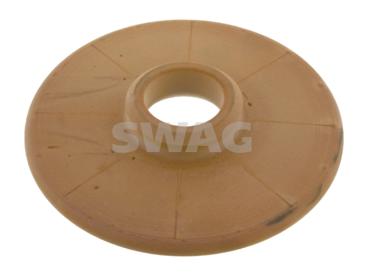 Butee de suspension SWAG 32 92 3616 (X1)