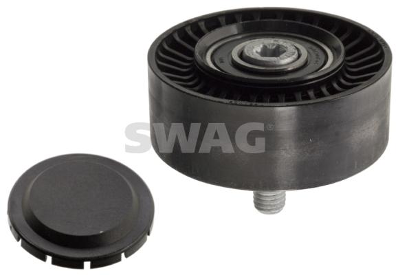 Galet enrouleur accessoires SWAG 38 10 2205 (X1)