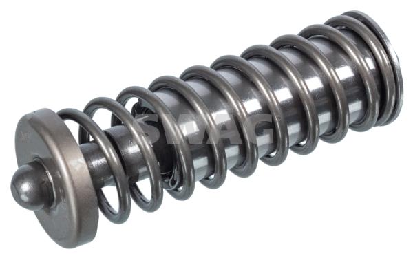 Tendeur de chaine de distribution SWAG 38 92 1830 (X1)