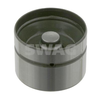 Poussoir de soupape SWAG 38 92 3201 (X1)