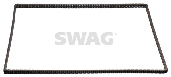 Chaine de distribution SWAG 38 94 0777 (X1)