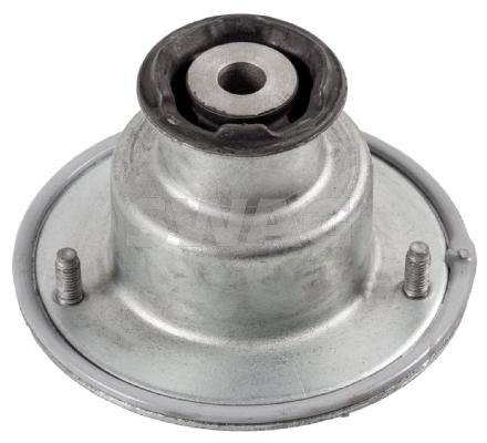 Coupelle d'amortisseur SWAG 38 94 8726 (X1)