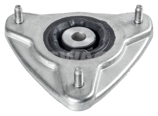 Coupelle d'amortisseur SWAG 38 94 8727 (X1)