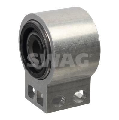 Silentbloc de suspension SWAG 40 10 6426 (X1)
