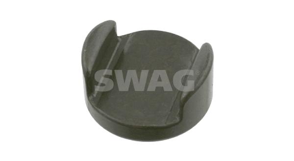Autres pieces de soupapes SWAG 40 33 0001 (X1)