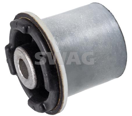 Silentbloc de suspension SWAG 40 60 0012 (X1)