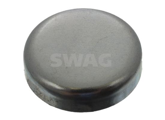 Moteur SWAG 40 90 3201 (X1)