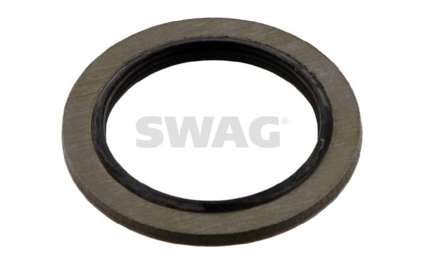 Joint de bouchon de vidange SWAG 40 93 1118 (X1)