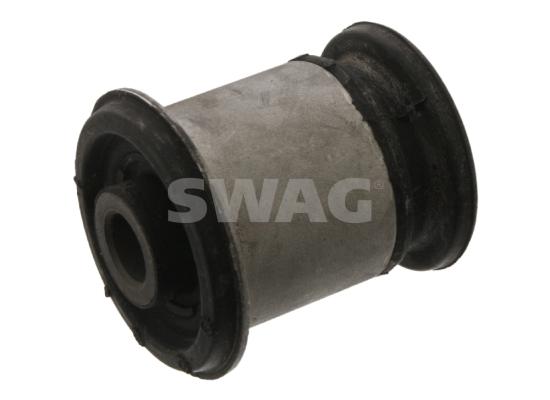 Silentbloc de suspension SWAG 40 93 9362 (X1)
