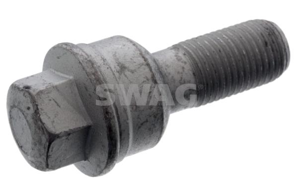 Ecrou / Boulon de roue SWAG 40 94 0606 (X1)