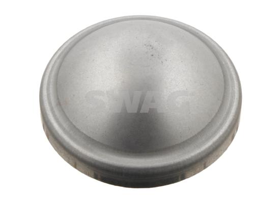Autres pieces de roulement SWAG 50 92 9854 (X1)