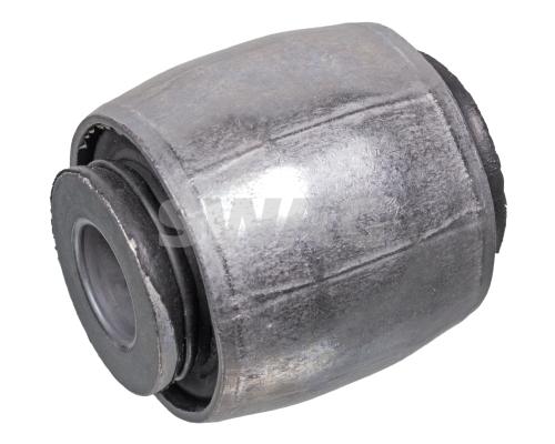 Silentblocs de barre Panhard SWAG 60 10 3504 (X1)