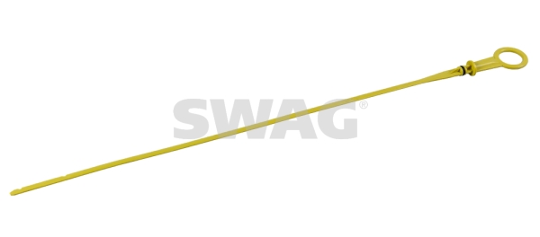 Jauge niveau d'huile SWAG 60 10 5935 (X1)