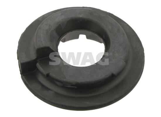 Butee de suspension SWAG 60 93 0185 (X1)