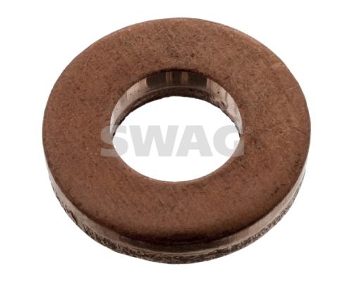 Bague d'étanchéité, porte-injecteur SWAG 60 93 0253 (X1)