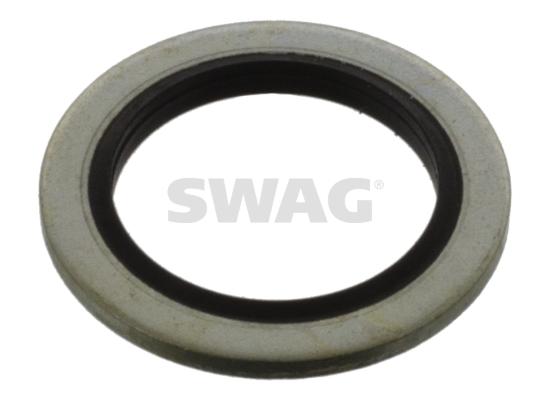 Joint de bouchon de vidange SWAG 60 94 4793 (X1)