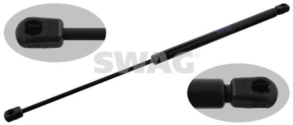 Verin de coffre SWAG 60 94 7098 (X1)