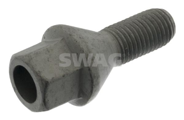 Ecrou / Boulon de roue SWAG 60 94 8925 (X1)