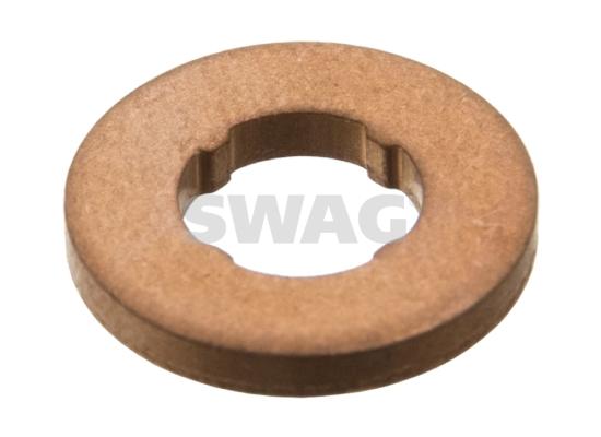 Joint de porte-injecteur SWAG 62 10 2792 (X1)