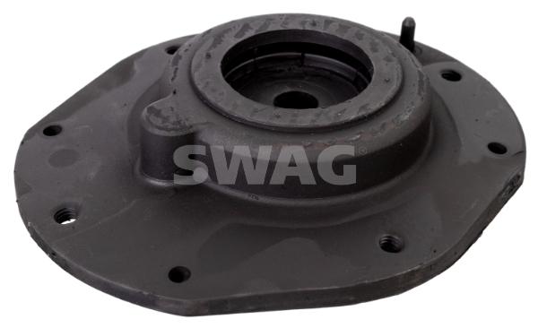 Coupelle d'amortisseur SWAG 62 54 0005 (X1)