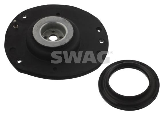 Coupelle d'amortisseur SWAG 62 91 8756 (X1)