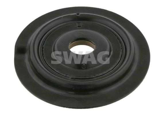 Butee de suspension SWAG 62 92 6854 (X1)