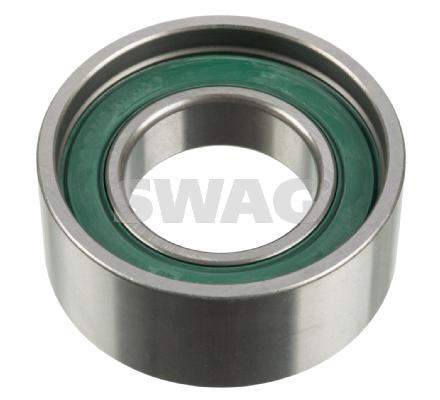 Galet tendeur de distribution SWAG 70 03 0005 (X1)