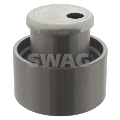 Galet tendeur de distribution SWAG 70 03 0018 (X1)