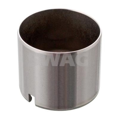 Poussoir de soupape SWAG 70 18 0001 (X1)