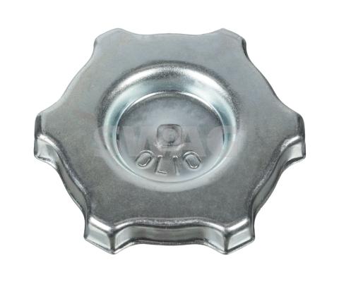 Bouchon de remplissage d'huile SWAG 70 22 0001 (X1)