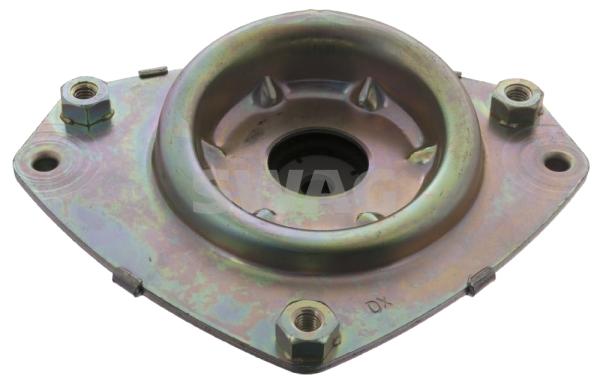 Coupelle d'amortisseur SWAG 70 54 0003 (X1)