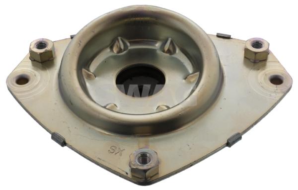 Coupelle d'amortisseur SWAG 70 54 0005 (X1)